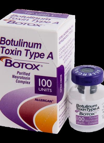 botox (1)